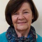 Beisitzerin: Ilse Hinterthür